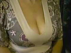 Spanish, Spanish hidden cam sex with stranger, Xhamster.com