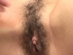 Asian, Hd, Japanese, Japanese clit finger, Xhamster.com