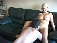 British, Milf, Threesome, British soft porn, Xhamster.com