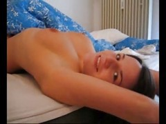 Deepthroat, German, Mature german deepthroat swallow, Xhamster.com