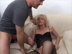 German, Mature, German mature extrem squirt, Xhamster.com