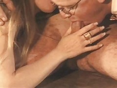 Bisexual, Compilation, Bisexual and creampie, Xhamster.com