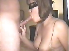 Milf, Married milf cant say no to japanese massage, Xhamster.com