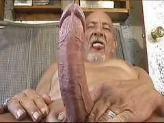 Old Man, Old man and wife, Xhamster.com