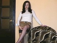 Onani, Strip, Strip and blow job and doggy style, Xhamster.com