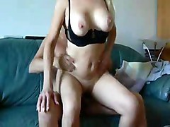 Milf, Homemade masturbating with friend, Xhamster.com