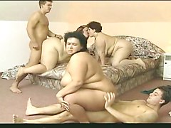 German, Rough group mature frenzy, Xhamster.com
