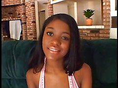 Black, Beauty, Audition, Casting audition, Xhamster.com