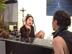 French, Lesbian, Gros seins french lesbian, Xhamster.com