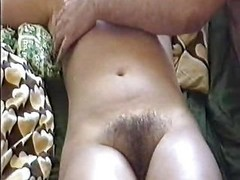 Amateur, Compilation, Hidden, Pissing compilation, Xhamster.com