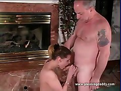 Uncle, Sybian, Xhamster.com