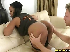 Black, Ass, Big Ass, Black shemale big ass, Xhamster.com