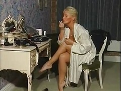Mature, Mature bar, Xhamster.com