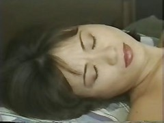 Asian, Japanese, Mature, Mature and boy seduction, Xhamster.com
