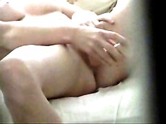 Caught, Mom caught masturbation and fuck, Xhamster.com