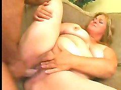 Blonde, Fat, Little girl get big cock, Xhamster.com