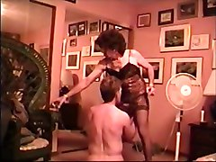 Crossdresser, Vestitino, Teen crossdressers anale, Xhamster.com