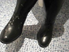 Boots, Slave, Boot sisters do baltimore, Xhamster.com