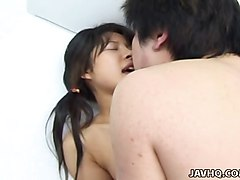 Teen, Japanese teen abused outside, Xhamster.com