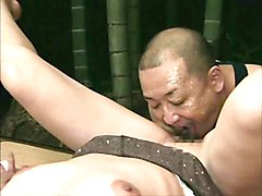 Japanese wifes cheating creampie, Xhamster.com