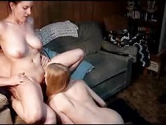 Amateur, Threesome, Mature threesome, Xhamster.com
