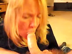 Deepthroat, German mature kitchen, Xhamster.com
