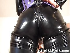 Black, Bdsm tube, Xhamster.com