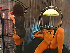 Anal, Classic, German, German anal fisitig casting, Xhamster.com