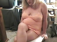 Farting, Farting on toilet, Xhamster.com