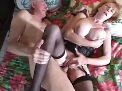 Bisexual, Mature, Bisexual mature, Drtuber.com