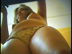 Pool, Teen, Cute, Opearl by the pool with a b, Xhamster.com