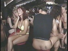 Party, Russian home party, Xhamster.com