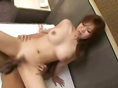 Asian, Casting, Teen, Creampie casting big load in pussy for money, Xhamster.com