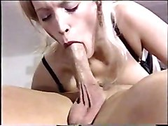 Deepthroat, Compilation, Deepthroat compilation all the way, Xhamster.com
