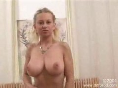 Riding, Orgasm, Sybian, Sybian and cock, Gotporn.com