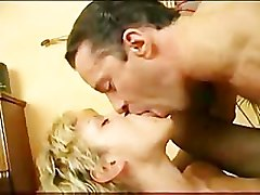 Anal, French, Milf, French prison, Pornhub.com