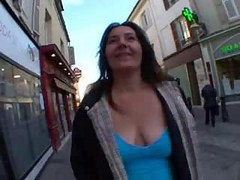 French, Mature, French matures pornstars, Drtuber.com