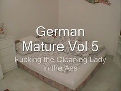 German, Mature, German mature lesbian, Xhamster.com