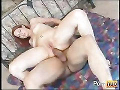 Black, Wife, Caught, Filming my wife with a black man, Pornhub.com