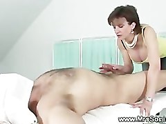 Slave, Two domina one slave, Pornhub.com