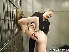 Milky white girl fucked by huge black cock, Pornhub.com