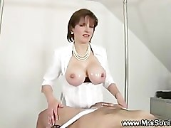 Slave, German domina, Pornhub.com