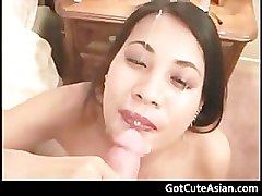 Asian, Stockings, Asian lesbian in stockings, Pornhub.com