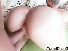 Big assed alexis texas rides her juicy moist, Pornhub.com