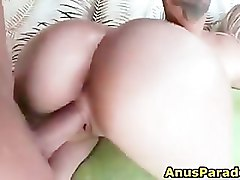 Alexis texas and, Pornhub.com