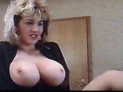 French, Mature, Sophie french mature, Xhamster.com