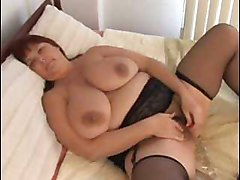 Bus, Stockings, Milf, Shemale and girl in stockings, Pornhub.com
