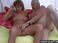 German, Couple, German porn tub, Pornhub.com