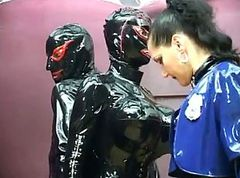 Rubber, German, Doll, Latex pants rubber, Xhamster.com