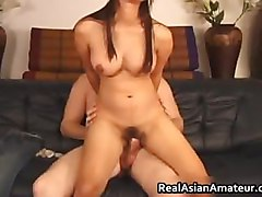 Anal, Asian, Whore, Amateur fisting anal, Pornhub.com
